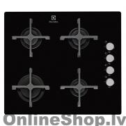 ELECTROLUX EGT 6142 NOK