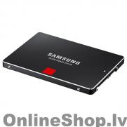 SAMSUNG 2TB SSD 850 Pro 2000