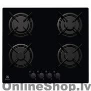 ELECTROLUX EGT 6242 NVK
