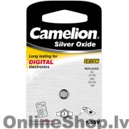 CAMELION SR59W/G2/396, Silver Oxide Cells