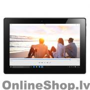 LENOVO MIIX 310 LTE Silver Z8350/4/64GB/W10/KBD